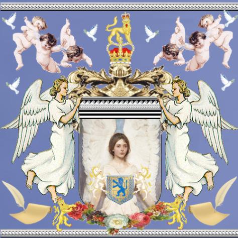 Hebrew Princess
