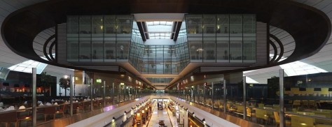 cropped-e284a2angelcraft-crown-architectural-c2a9-all-rights-reserved-commercial-architecture-dubai-airport-by-gods-grace1.jpg
