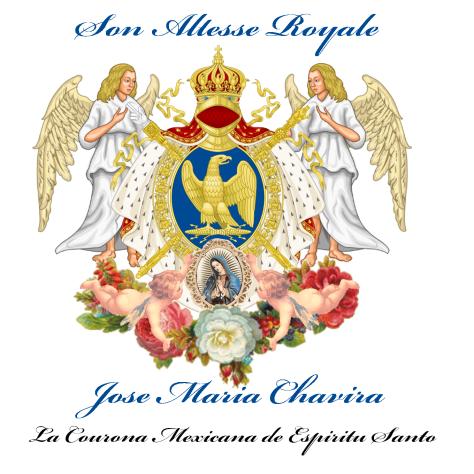 1500 X 1500 PNG Imperial_Coat_of_Arms_of_Espiritu Santo 2016