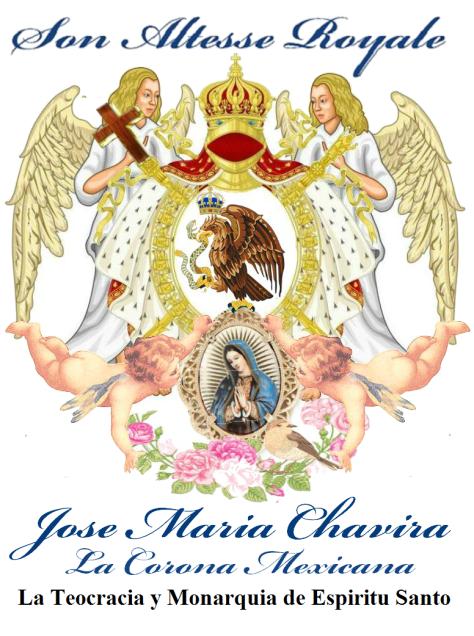 bordados-embroidery-png-la-corouna-mexicana-de-espirtu-santo-son-altesse-royale-jose-maria-chavira-ms-adagio-1st