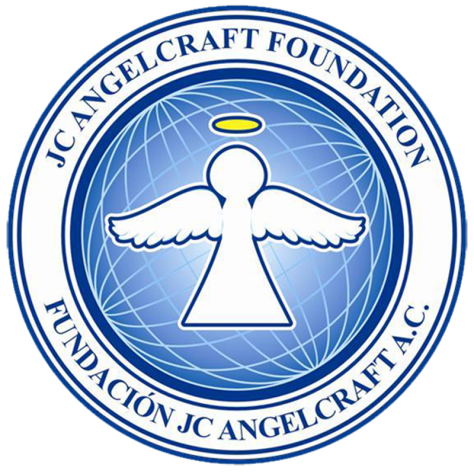 ™Angelcraft Crown Architectural Corporation ™(ArCh).corpvs - Angelcraft Crown Foundation for Education